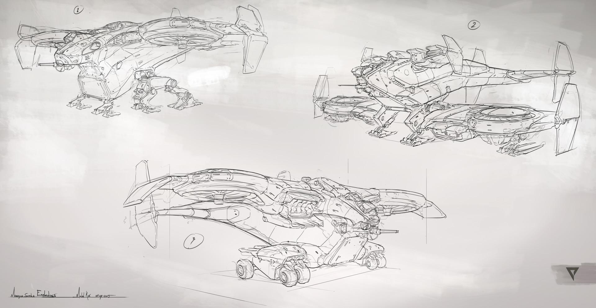 Michal kus platigeimage thumbs sketch3 4 5