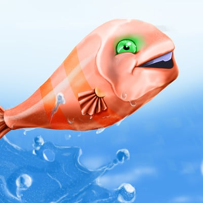 Altair araujo peixo