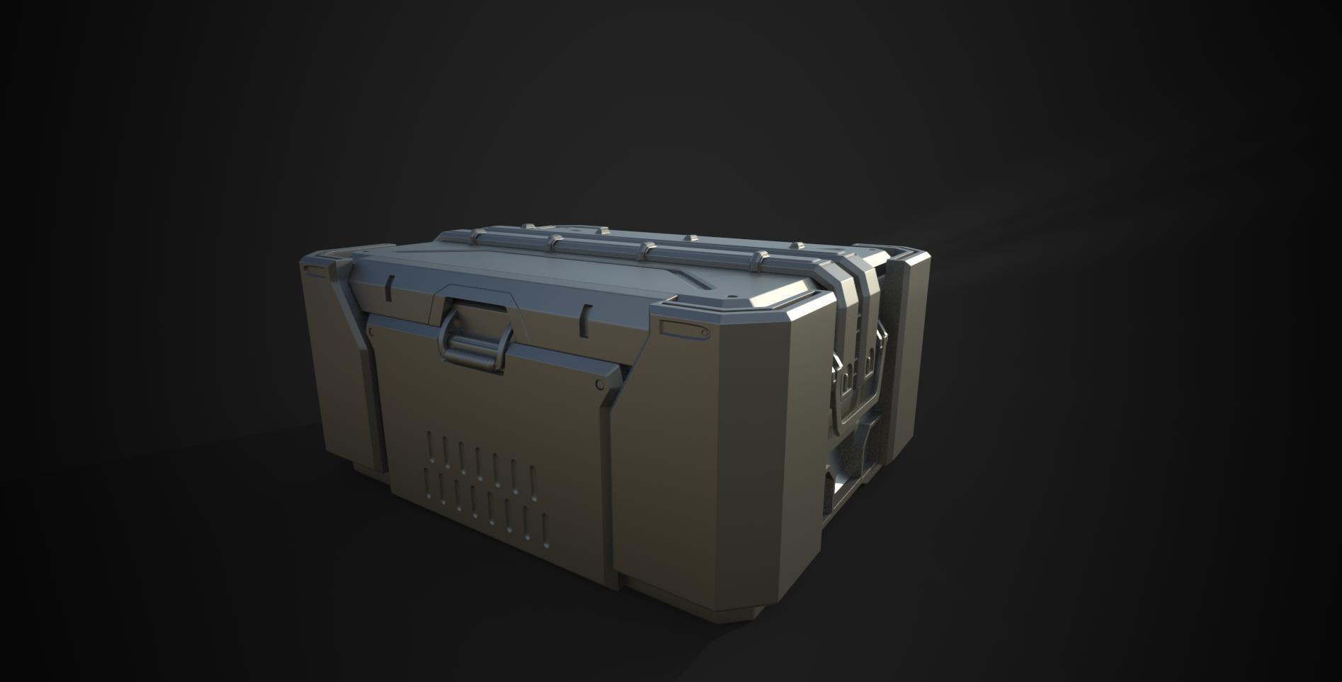 Vincent monfette newbox4