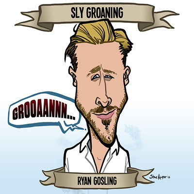 Steve rampton ryan gosling small