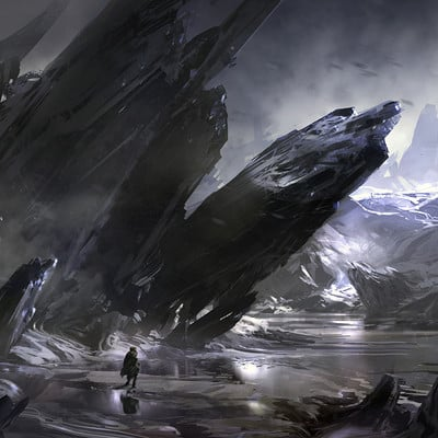 Sparth sparth miningplanet glassed final