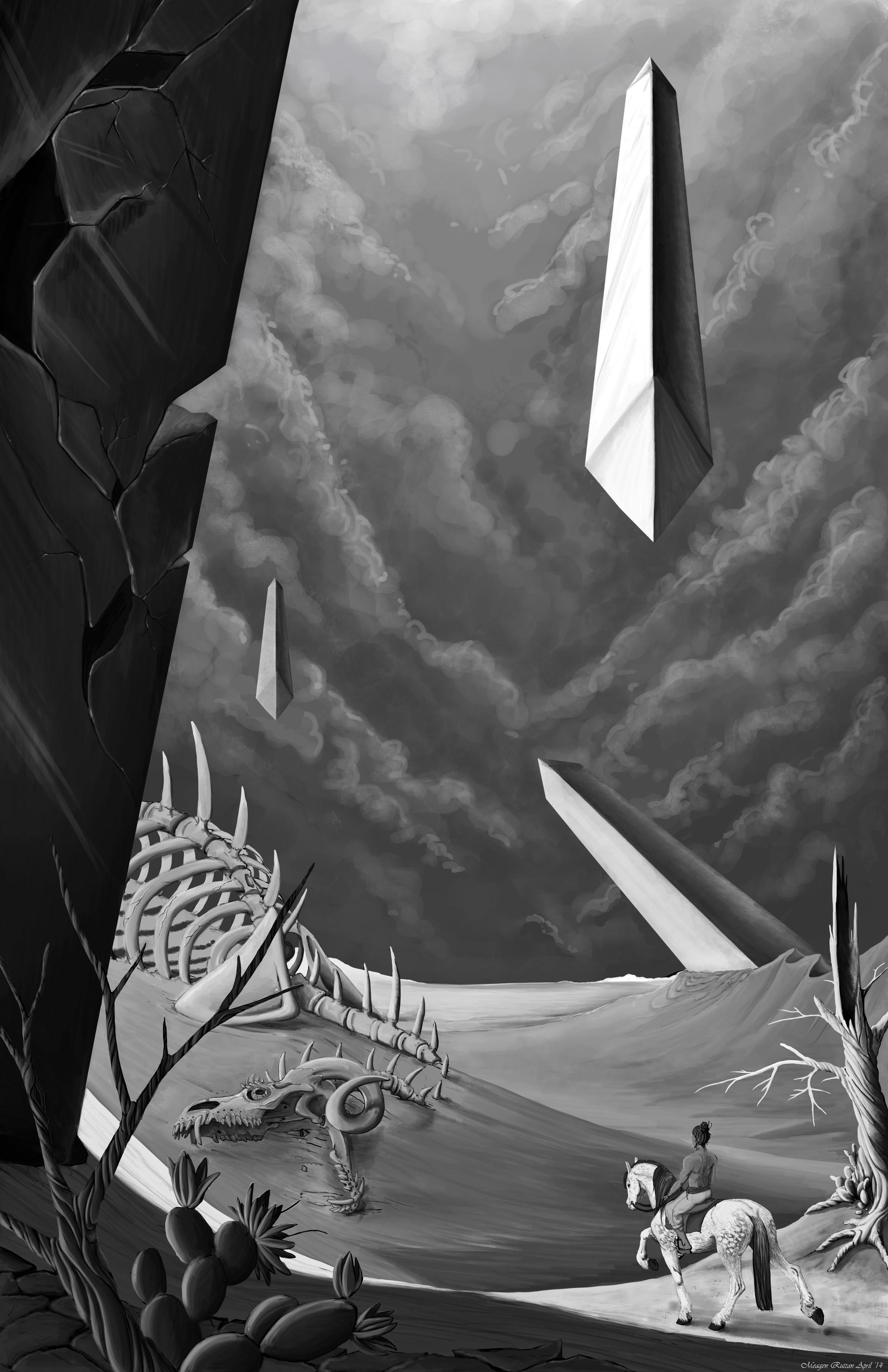 Meagen ruttan final dragonsands meagenruttan layout2 4thsem