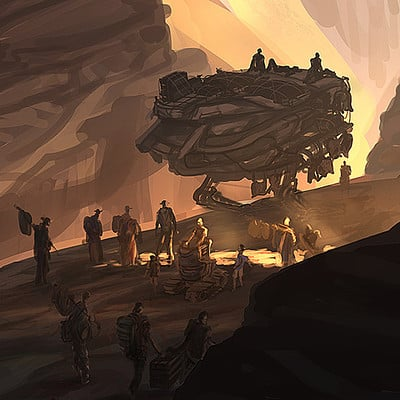 Chirag tripathy nomads s