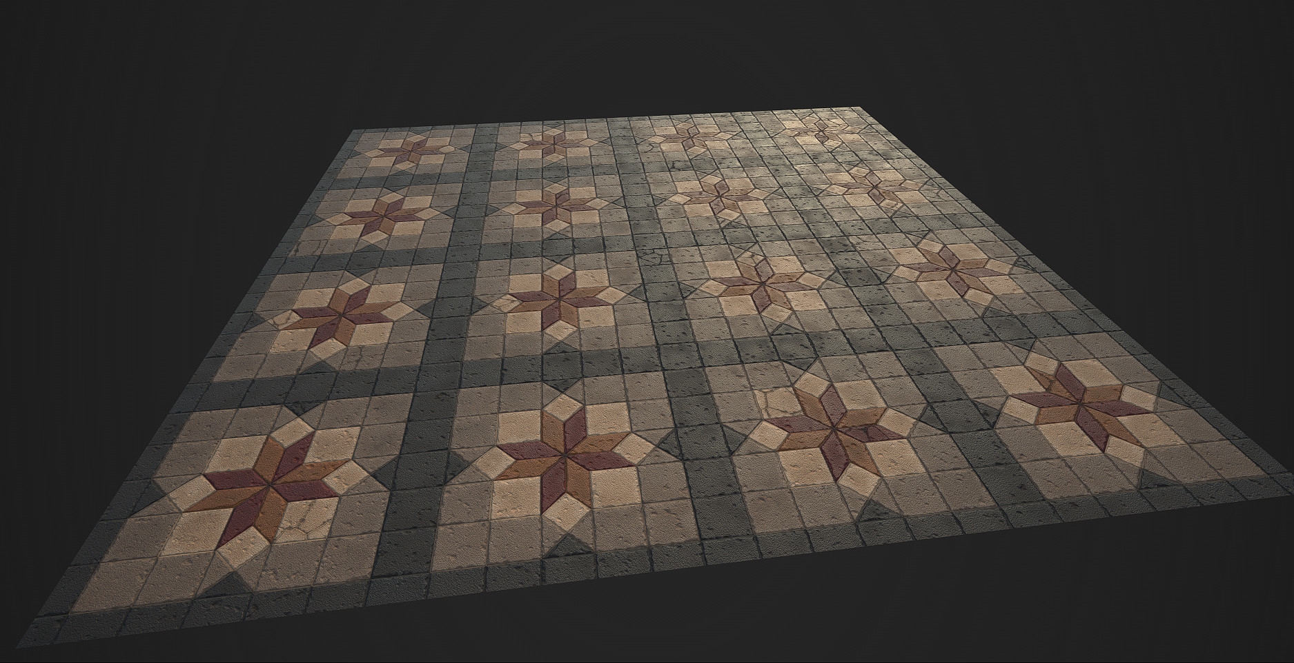 Sander meijer mediterranean floor tiles sander meijer floortiles 02 dailygadgetfo Gallery