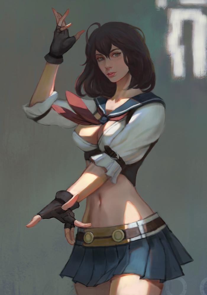 fighter03 2