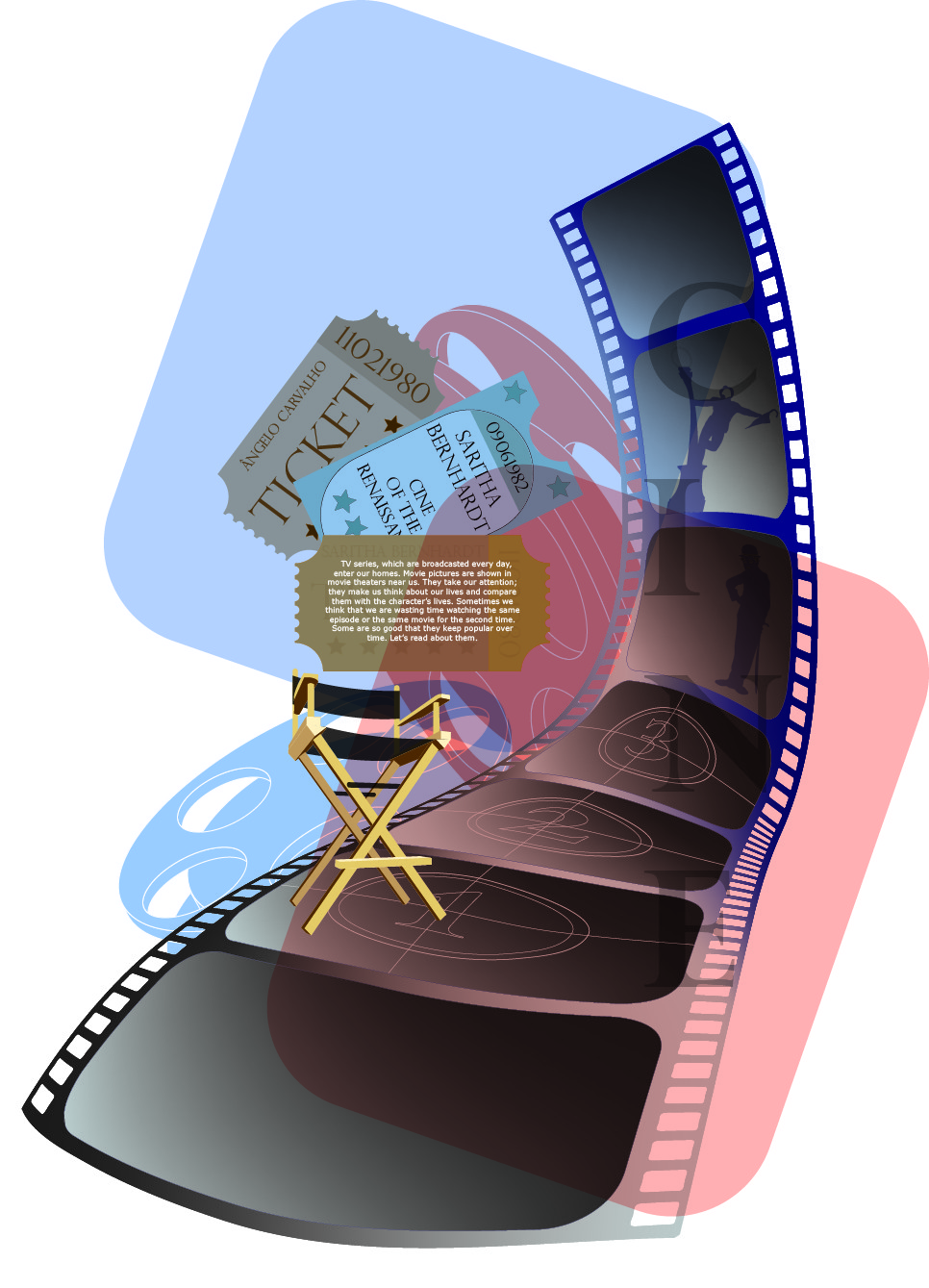 Angelo carvalho cinema ing a05 vol