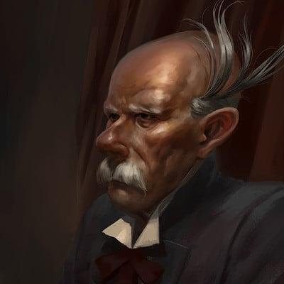 Gintas galvanauskas portrait b3