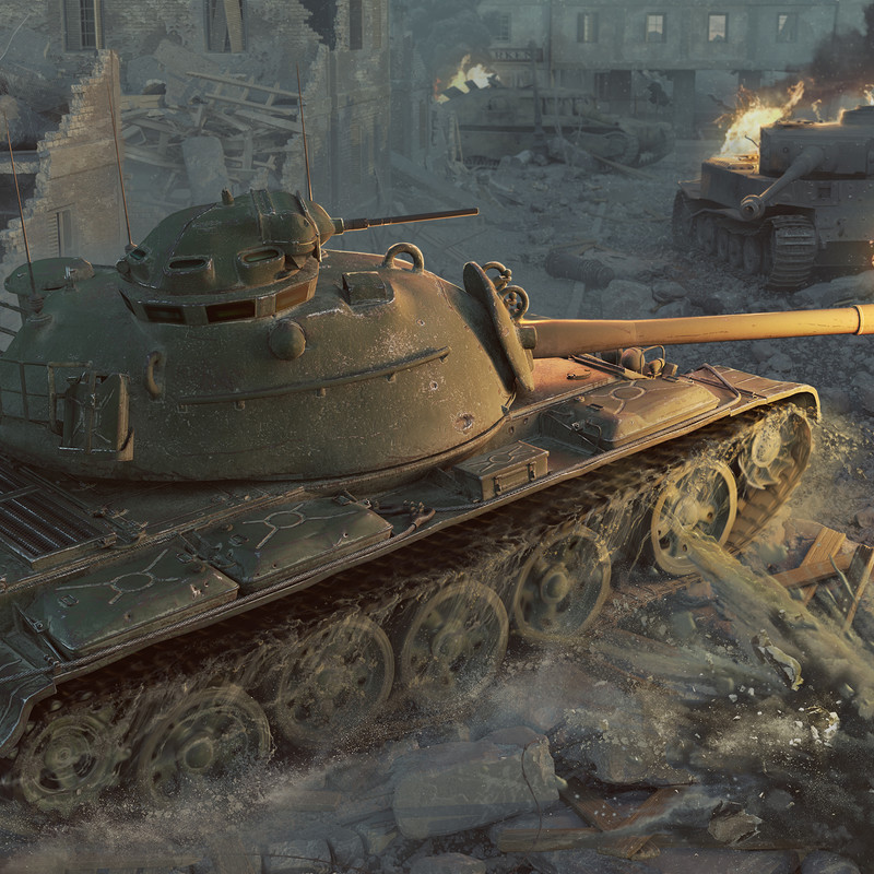 59-Patton.