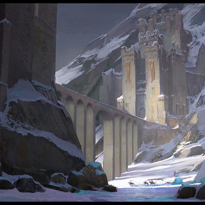 Pawel hordyniak frozen fortress else