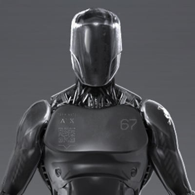 Pablo olivera concep art uncally robot v30 v4 presentacion3