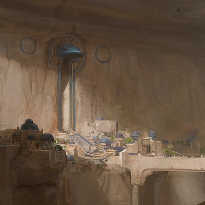 Simon kopp randomenvironment20 2small