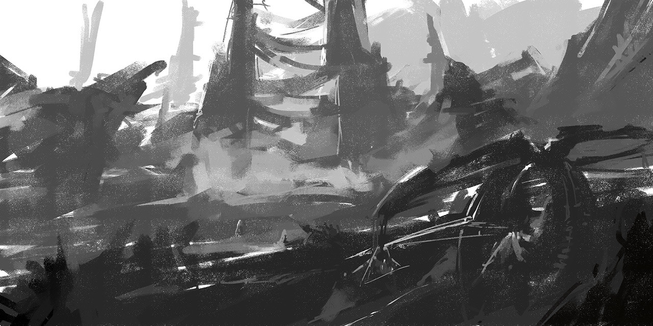 Sergey musin road to03
