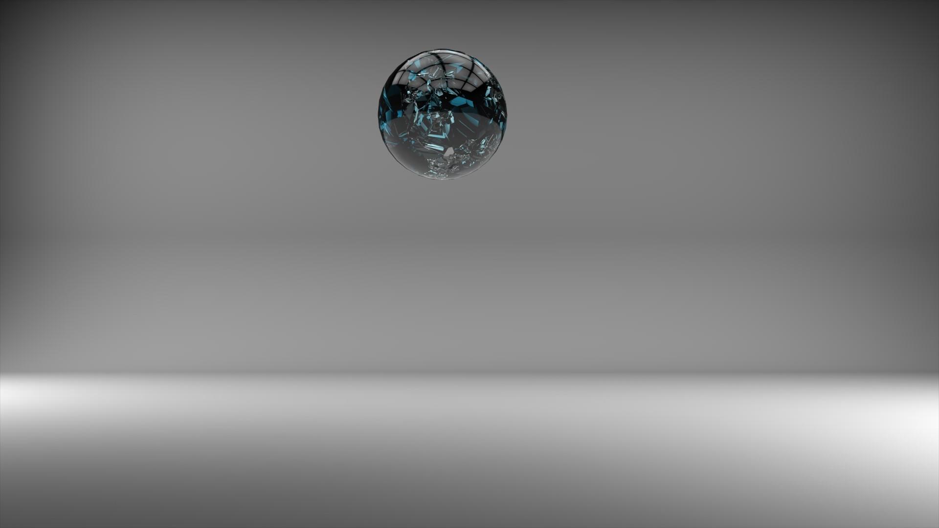 Hugo matilde esfera