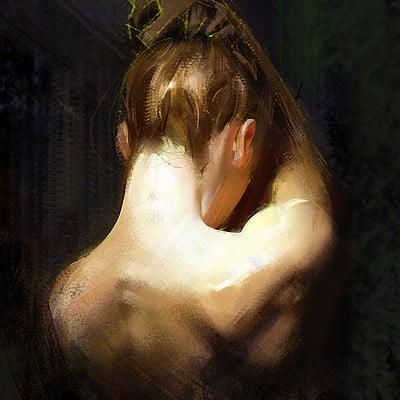 Ramon nunez espaldas