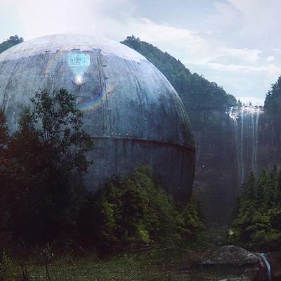 Dmitry bogolyubov sphere