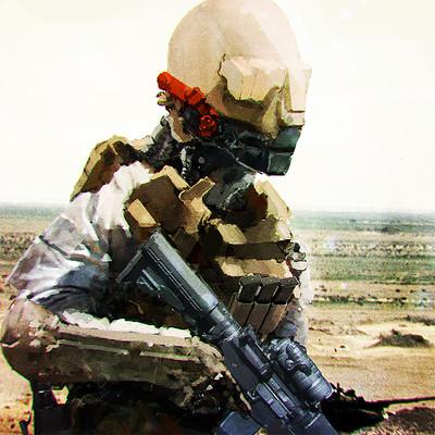 Peter gregory 15 12 27 soldier