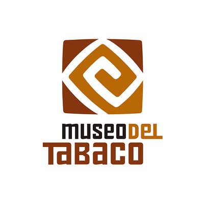 Elias santos museo del tabaco by santosart d54cka5