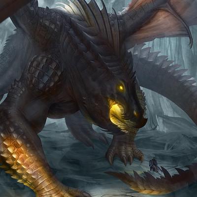Magnus noren dragon3