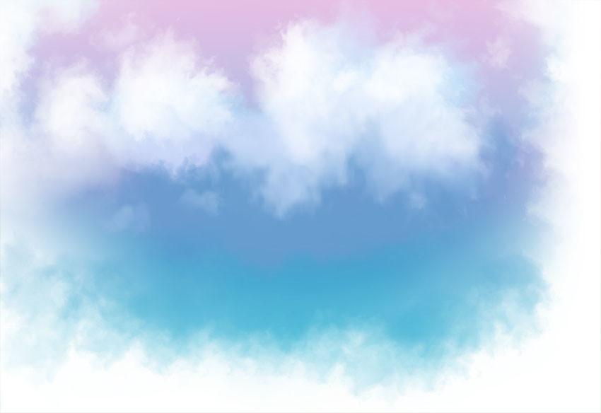 Emrullah cita clouds