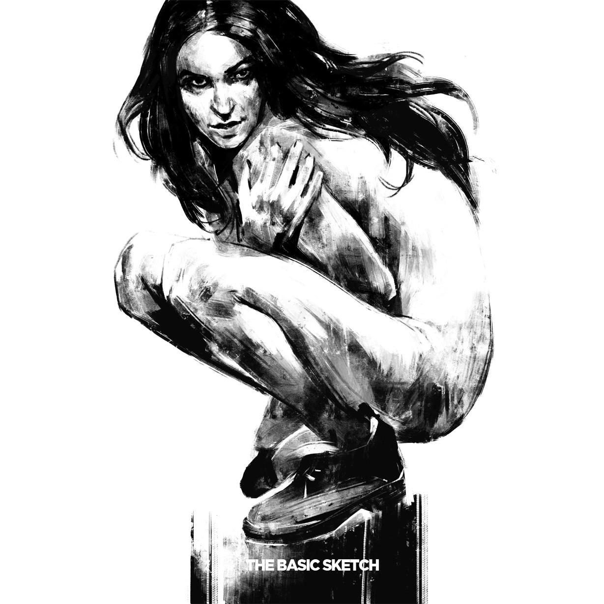 Heri irawan sketch 02 b