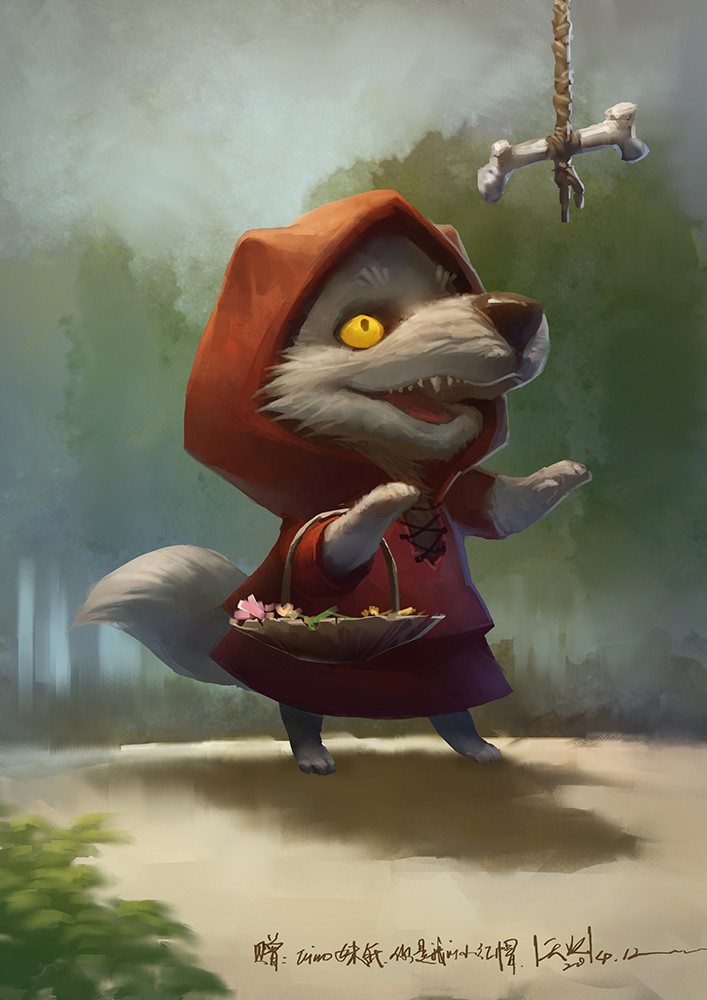 Shawn fox wiwo