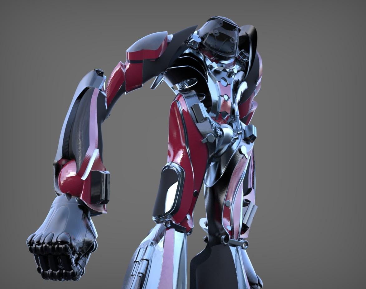 Jerry perkins mx1001 2 19 2014 robotglaze 25