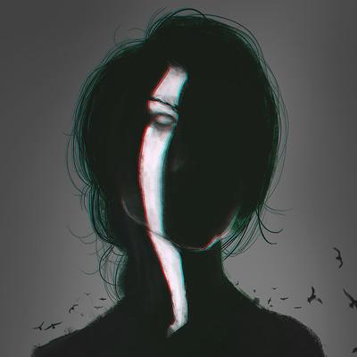 Taha yeasin dark shadow