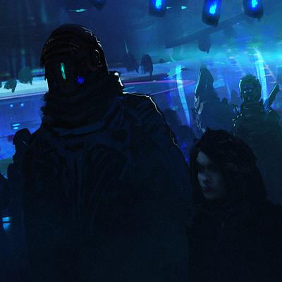 Dimitrije miljus sci fi bar