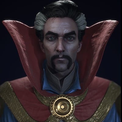 Gavin goulden drstrange final 01
