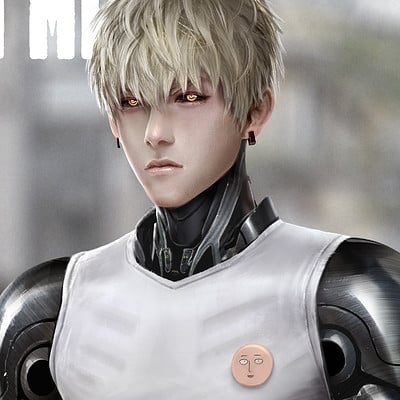 Jarold sng genos crop portrait