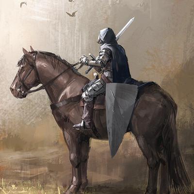 Jonathan kuo knight