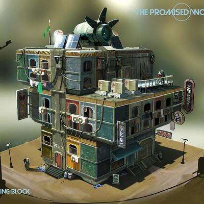 Oscar linder housing block final1