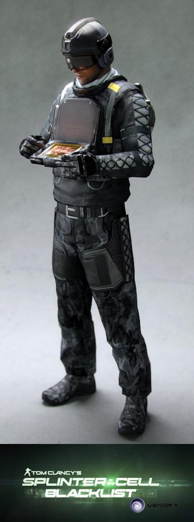 Vince rizzi scbl hunterbase 01