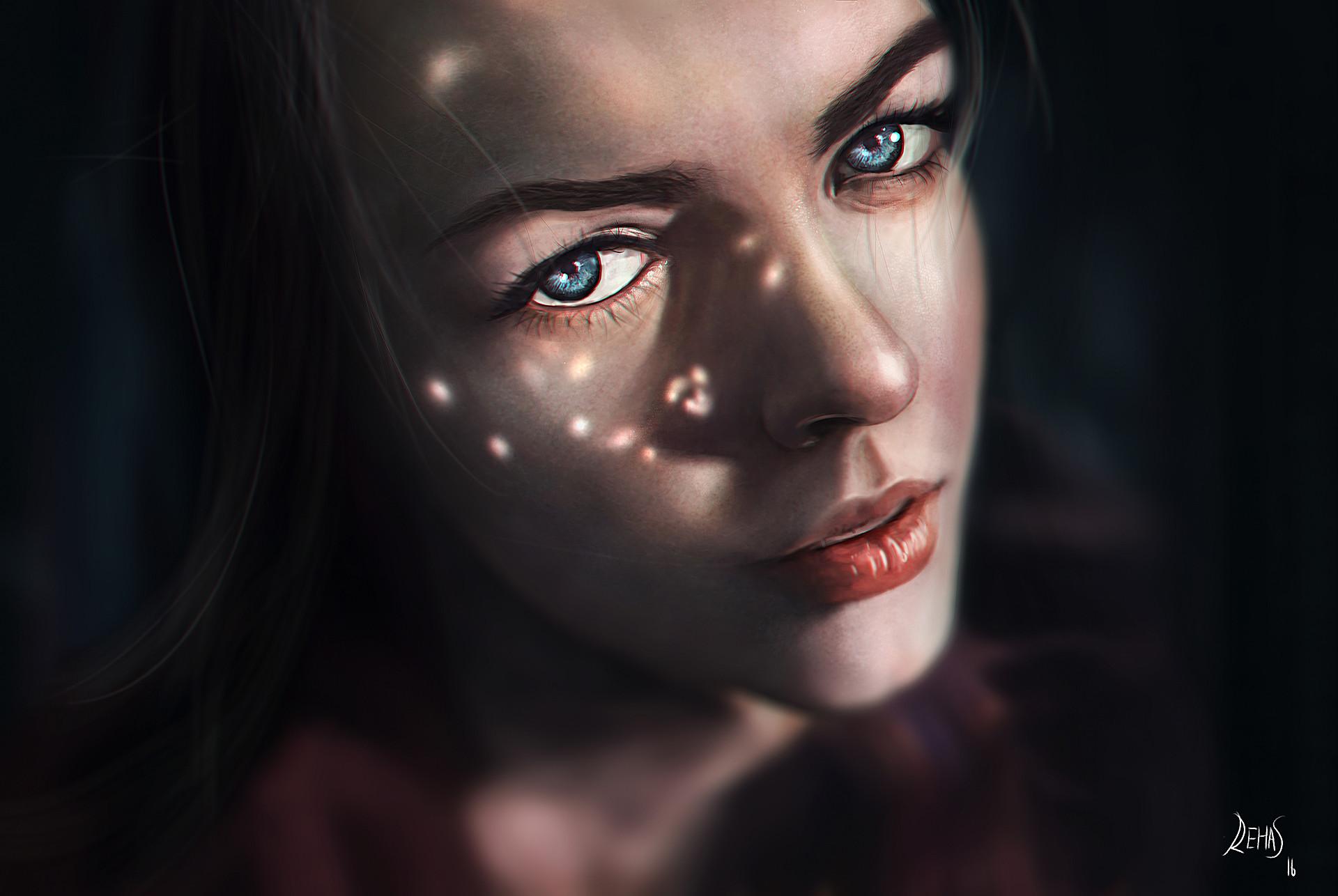 https://cdnb.artstation.com/p/assets/images/images/001/748/939/large/reha-sakar-portrait-22-02.jpg