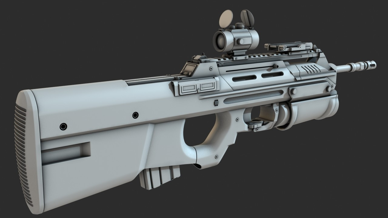 Waqas iqbal tacticalrifle highres 02