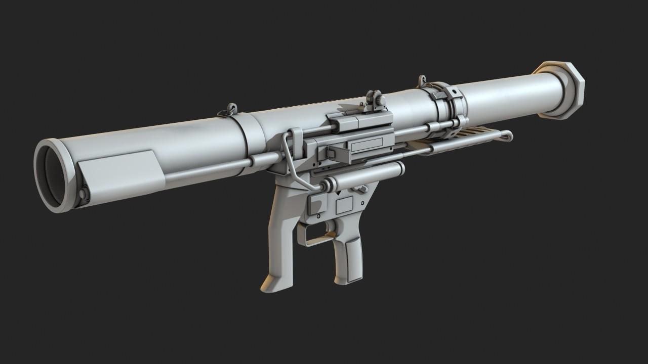 Waqas iqbal missilelauncherwip013
