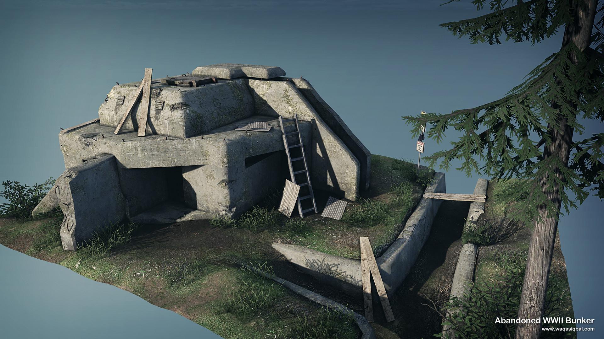 Waqas iqbal bunkerfinal 03