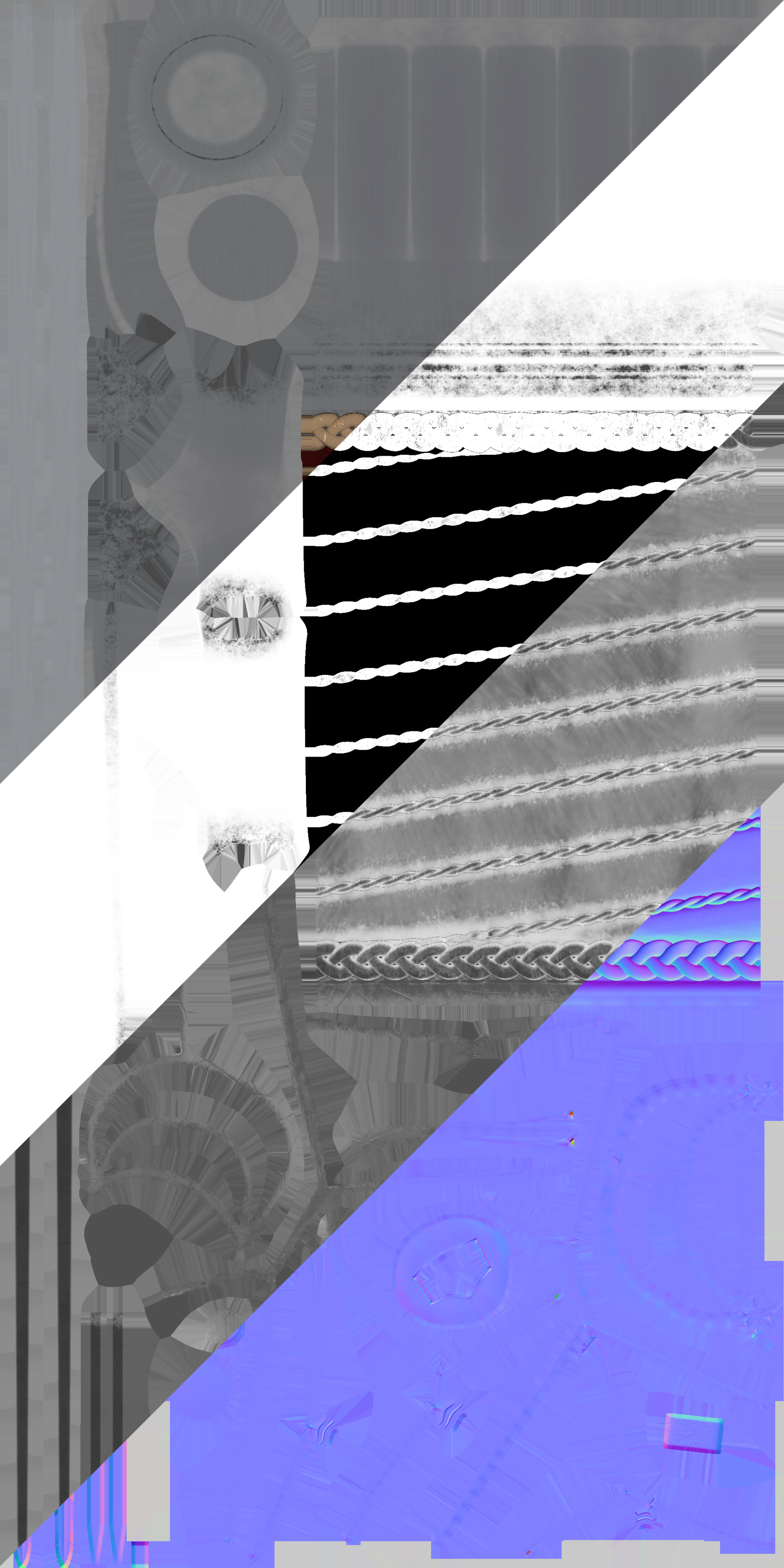 Max kaspersson texture
