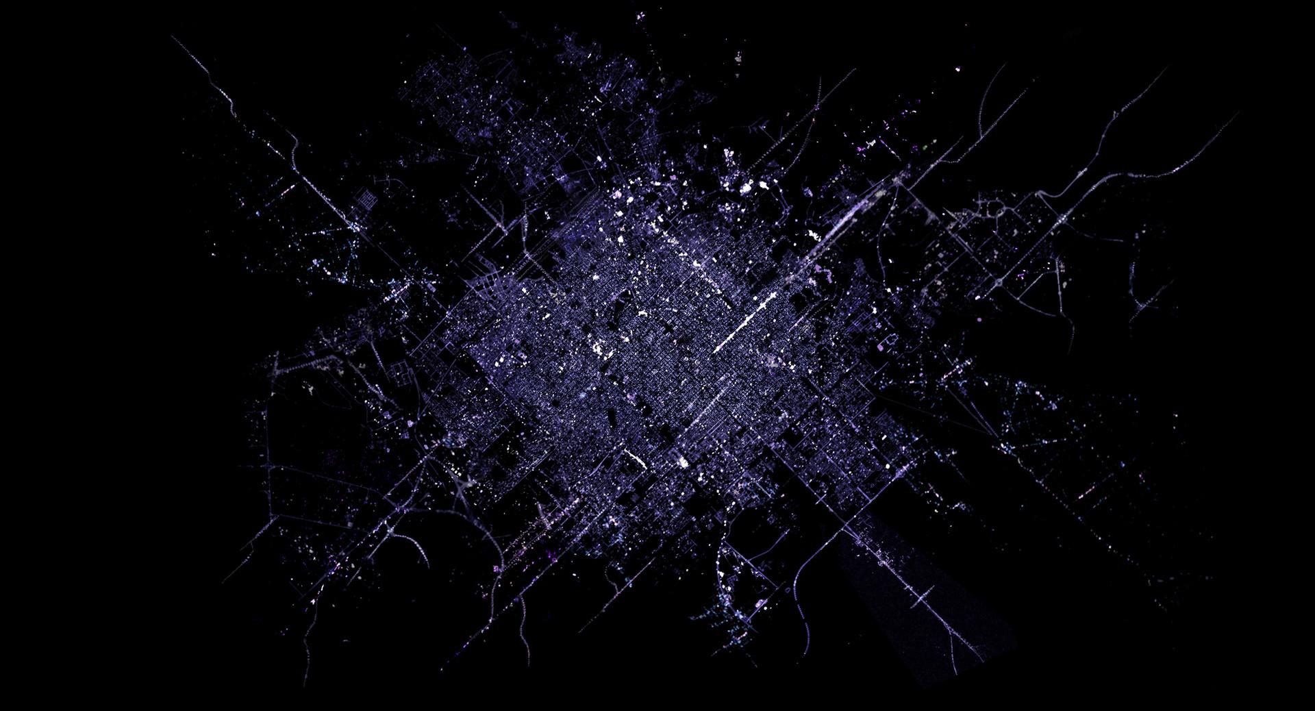 Paolo giandoso bf concept city pg 02 v001