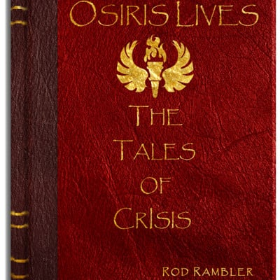Brian fields tales of crisis 700px