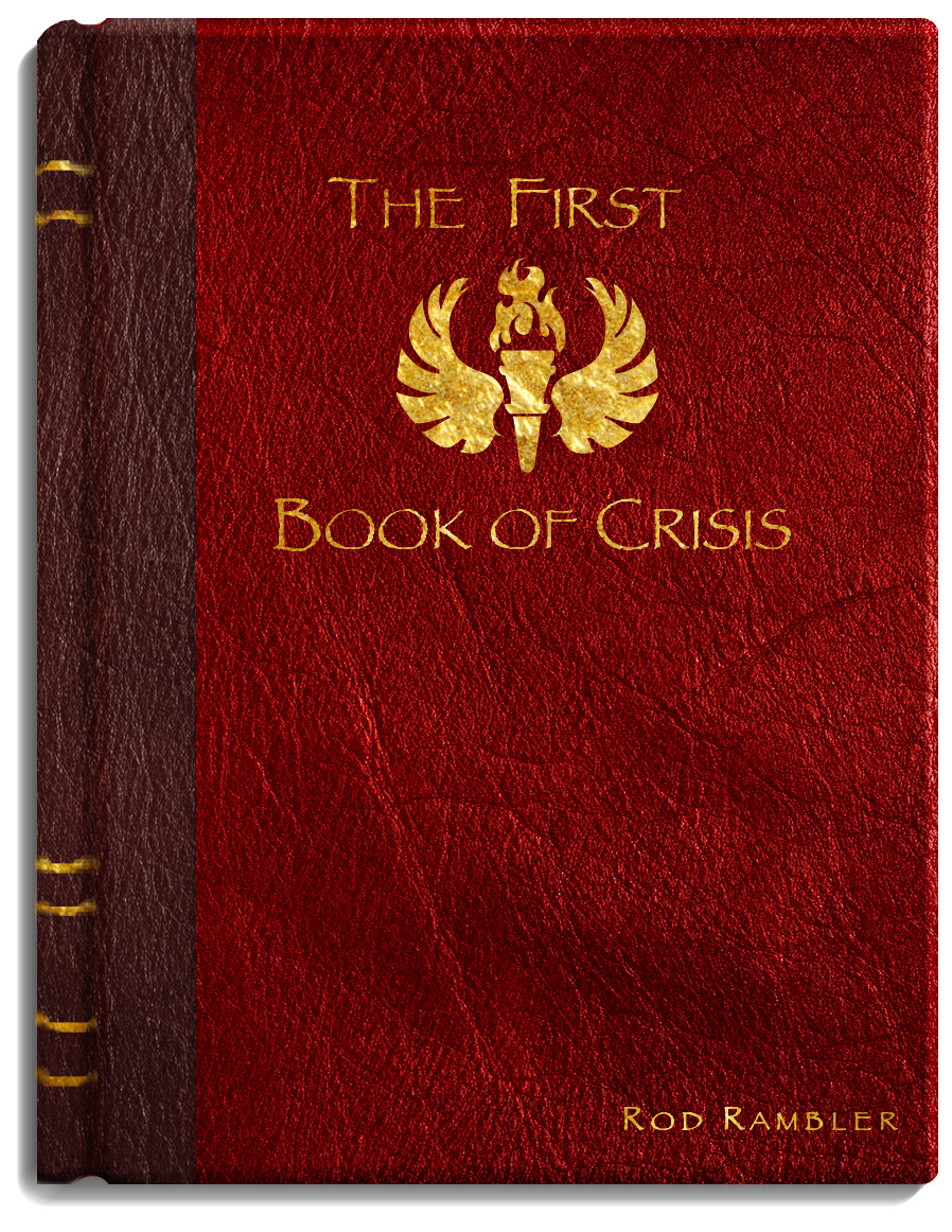 Brian fields book of crisis cover1