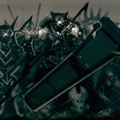 Benedick bana warzone phalanx final2
