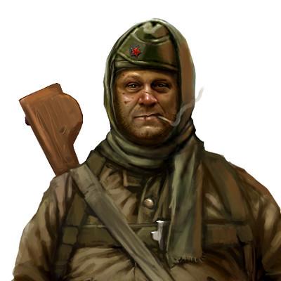 Thomas a szakolczay callofduty worldatwar russiansoldiers tasmediafile
