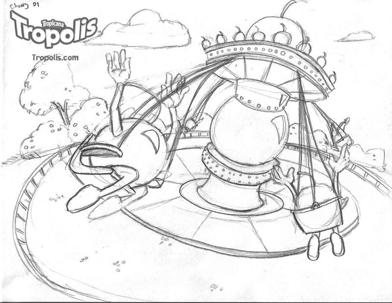 Alan curtis tropolis sketches4