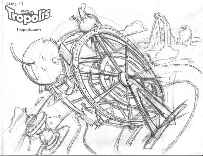 Alan curtis tropolis sketches3