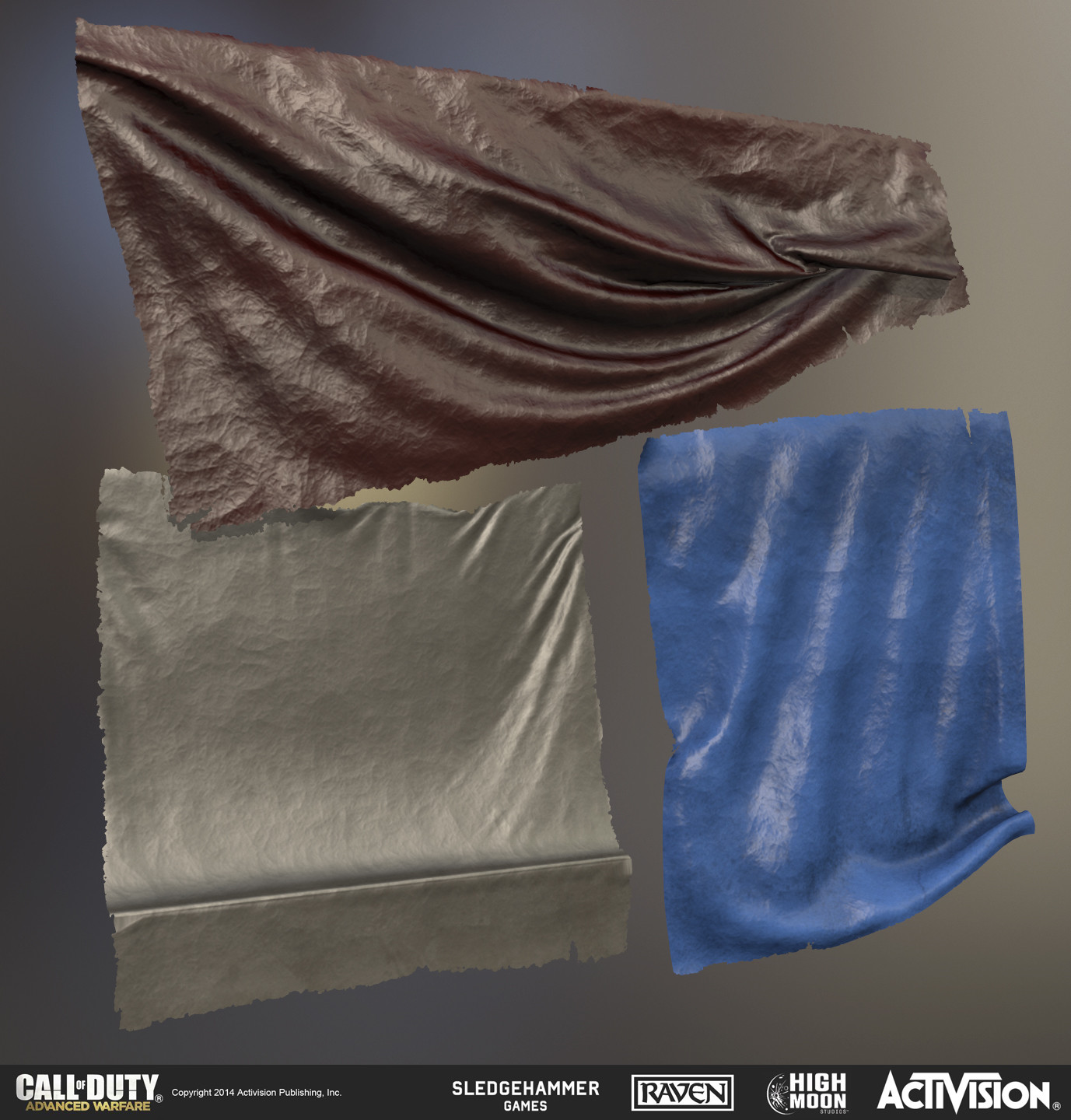 Justin superty aw construction tarp 01