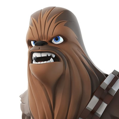 Matt thorup emp chewie package final