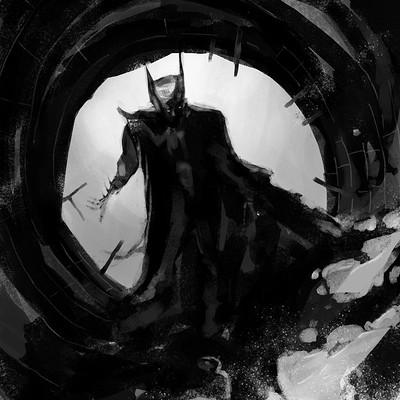 Marcin ponomarew bat4