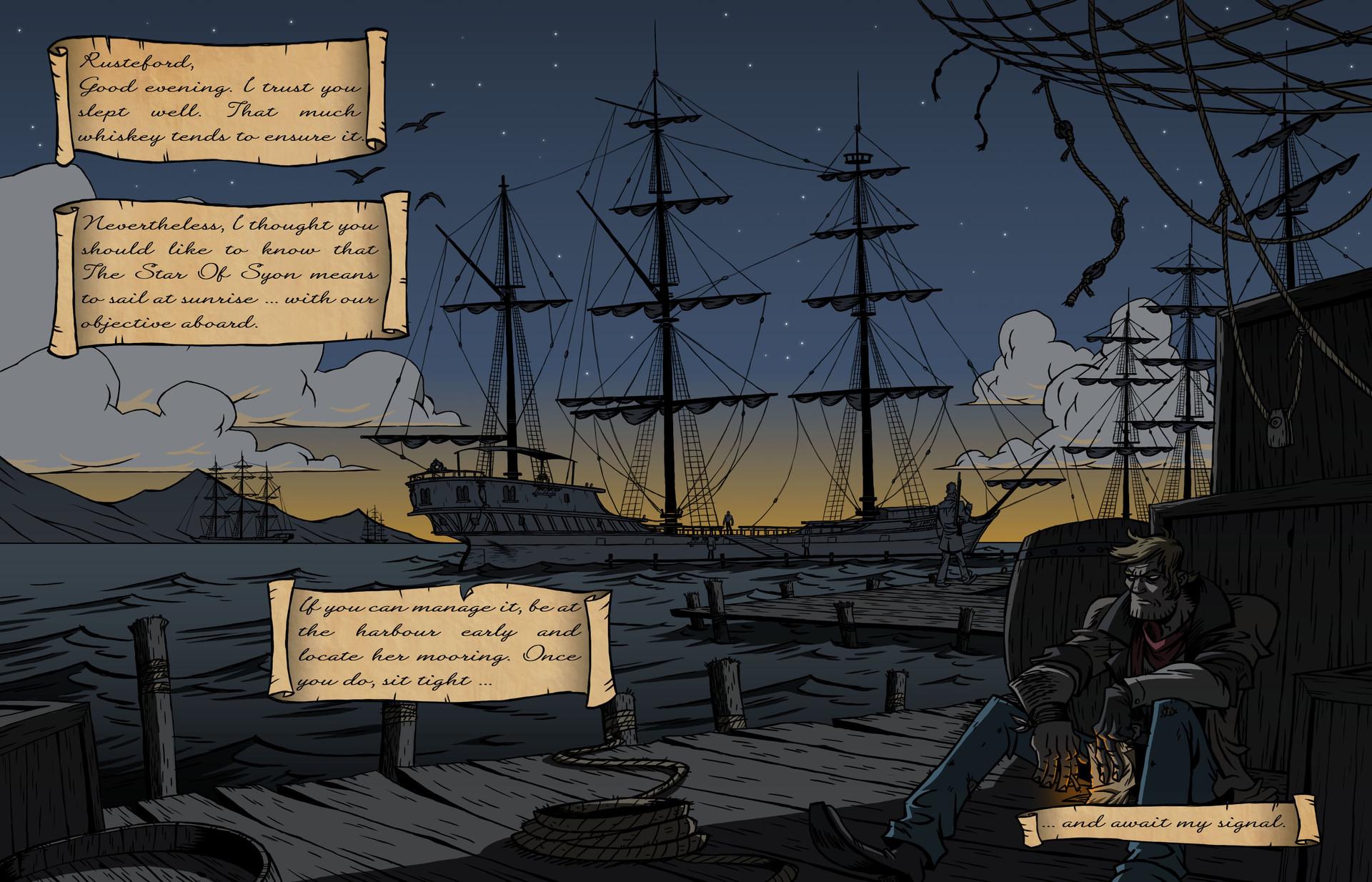 Max haig page01 2