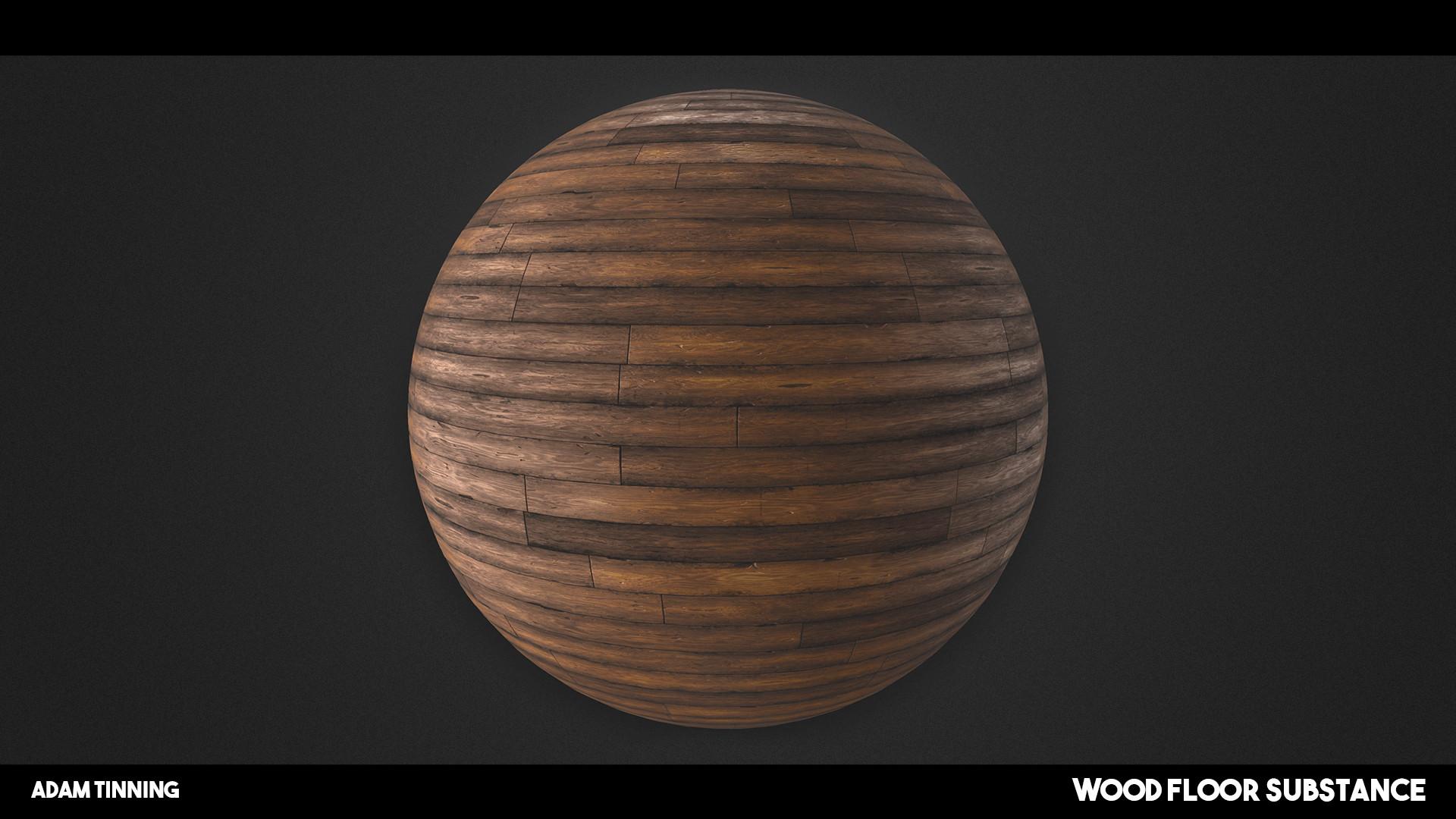 Adam tinning wood 02